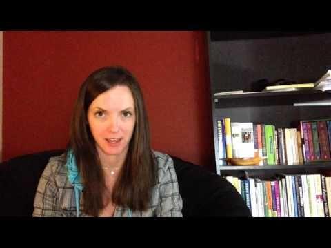 The Common Thread in Chronic Illness
