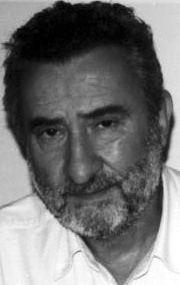 Джо Д'Амато (Joe D