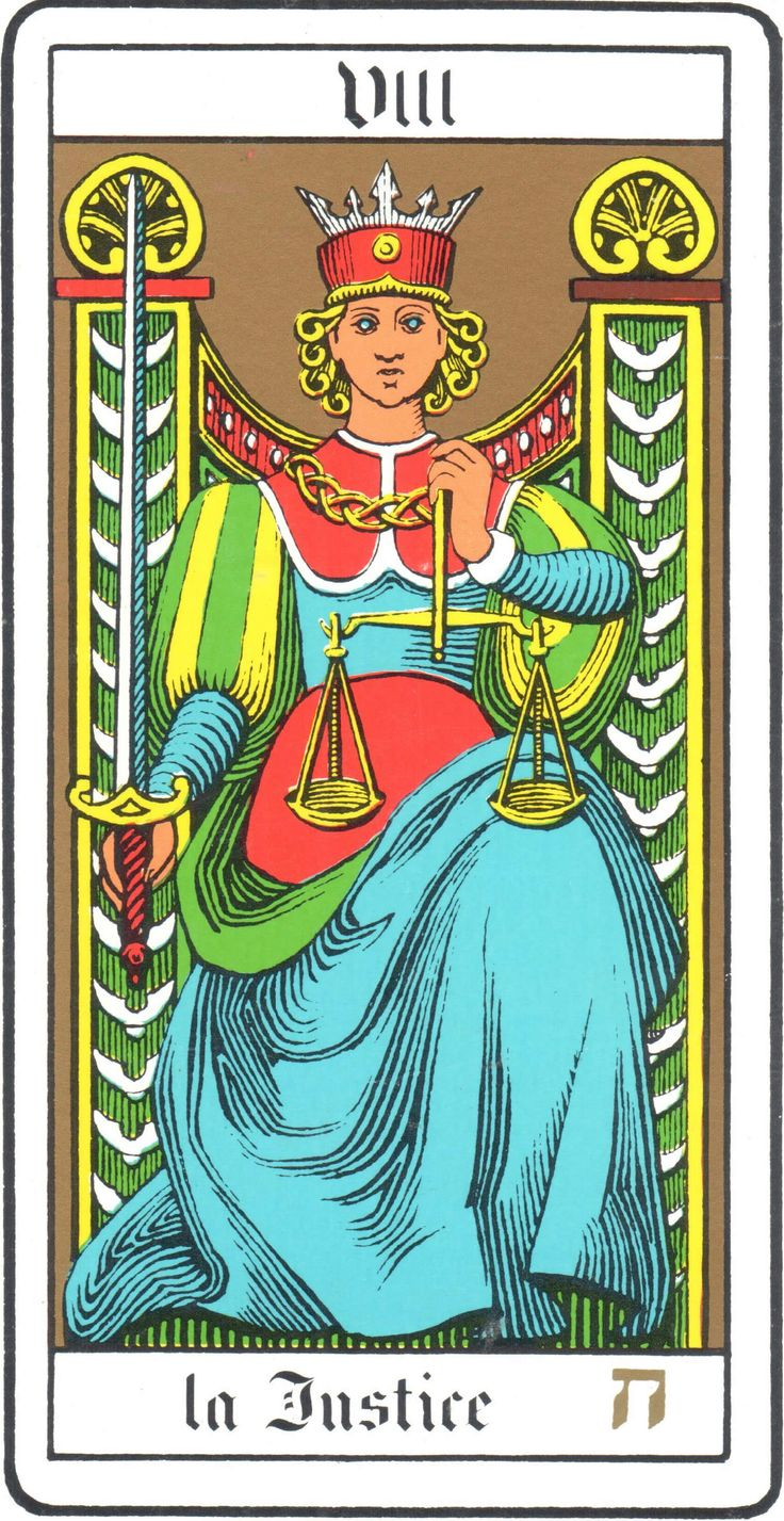 Major Arcana Tarot Card Meaning According To: 03. The Empress Images On Pinterest