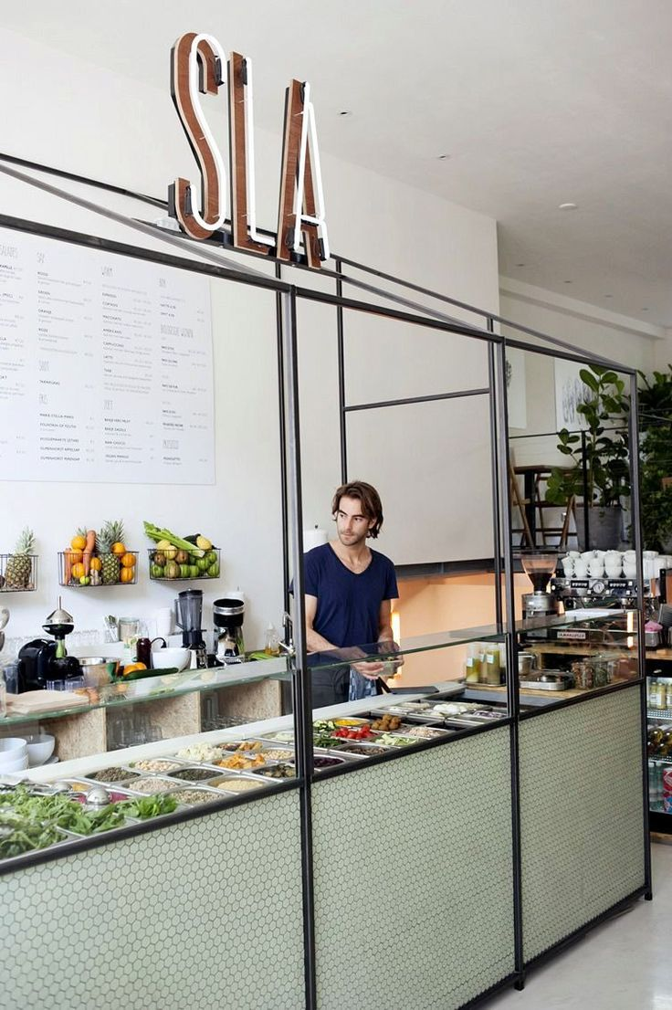 Best 25+ Juice bar design ideas on Pinterest   Food stall design ...