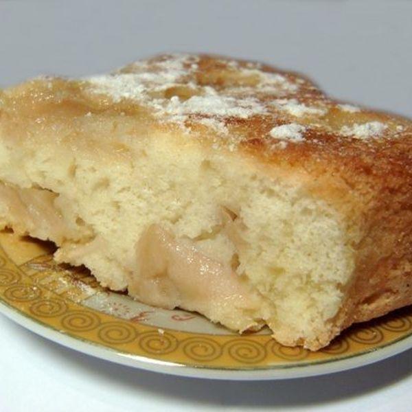 Мы собрали для вас лучшие рецепты для коллекции Рецепты выпечки: Простое печенье на сковороде, Домашний торт Наполеон из моего детства, Пышные сахарные булочки, Торт Королевский, Капустный пирог для ленивых