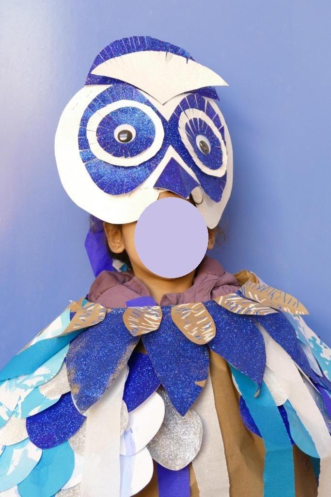 17 Meilleures Id Es Propos De Deguisement Mario Sur Pinterest Costumes D 39 Enfants Gar Ons
