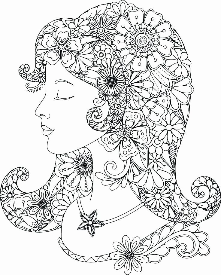 Saul 039 S Conversion Coloring Page Beautiful Convert To Coloring