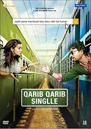 online dating in hindi malika dating