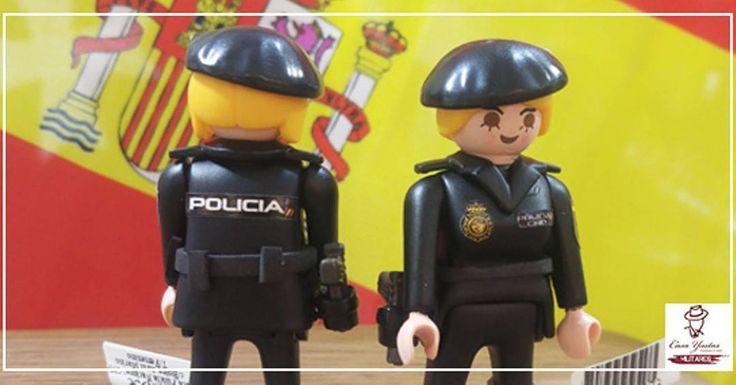 """""""POLICÍA NACIONAL CNP""""  Encuentra los personalizados que más te gustan en CY Militares.  #personalizados #clickstagram #cnp clickshare #click #customized #custom #customclicks #customclicksonline #cuerposdeseguridad #fuerzasdeseguridad #policía #policías #police ##polizei #polizia #policial #policíamunicipal #policíanacional #policíalocal #cnp"""