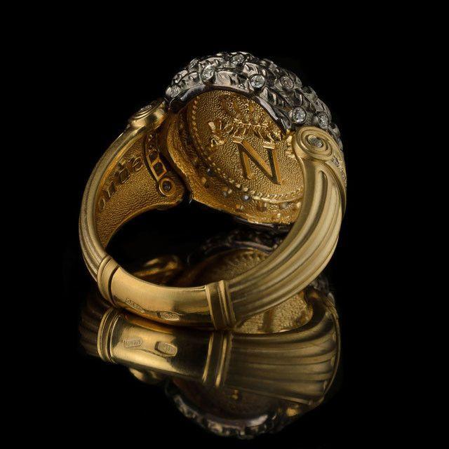 Мужские и женские кольца с бриллиантами,сапфирами,изумрудами.VIP качество работы.