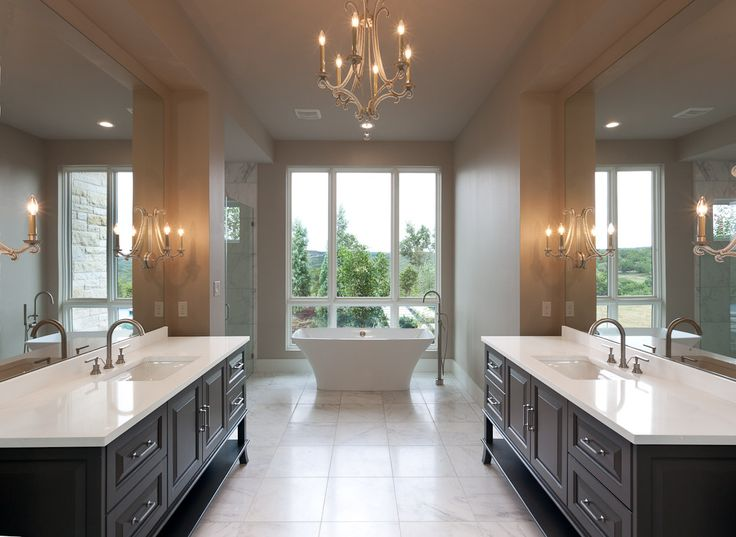 Metro Quartz Titanium White counters Home by Heyl Homes   White  CountersBlack CabinetsBathroom. 21 best Aventine Quartz images on Pinterest   Quartz  Vanities and