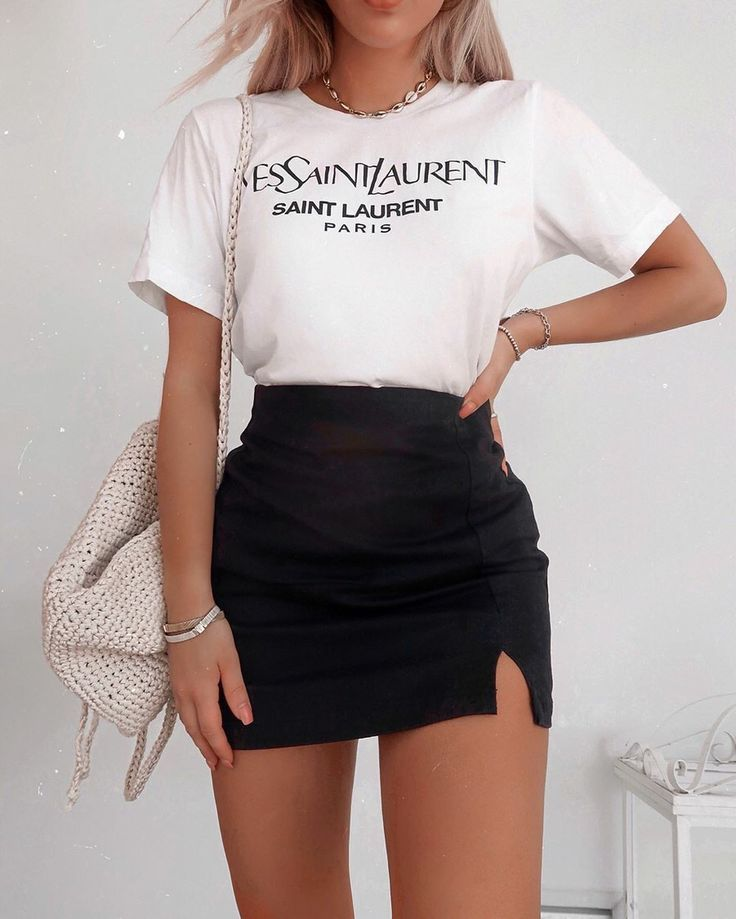 Model de la femme #Vêtements & #Rookies pour votre apparence #Trend #apparenc…