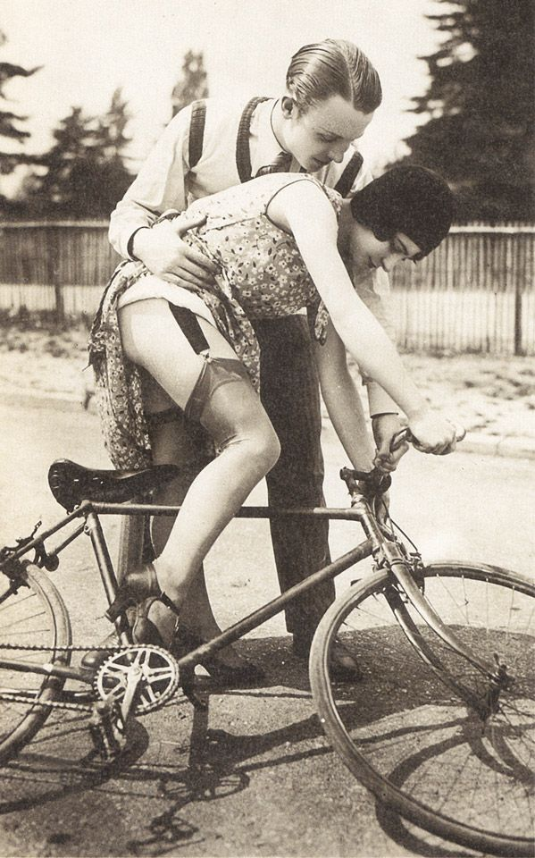 amor-bici-antigua-238