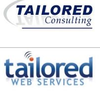 Over 15 years in business and we're had just 1 name changed and 1 logo change.  The current logo is 4 years old.