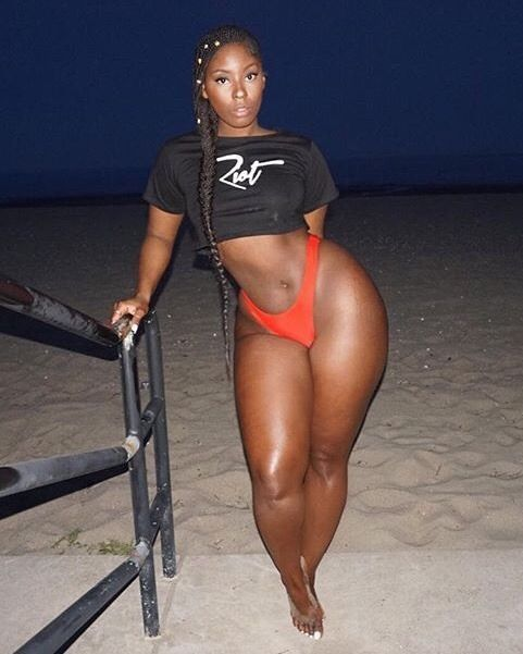 Meet Me  The Beach Will You Join Me  Thickness In 2019 -9441