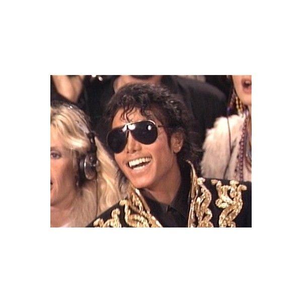 Michael Jackson bilder – Upptäck musik, videor, konserter och bilder... ❤ liked on Polyvore featuring michael jackson, mj, backgrounds and michael