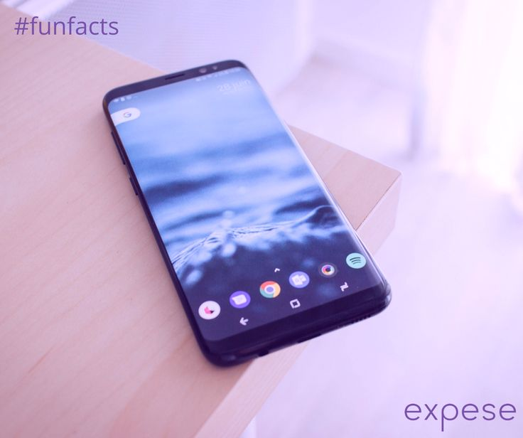 #funfacts   Did you know you get unlimited photo storage with Google Pixel 2 phone with google pixels?  #google #unlimited #photos #tech