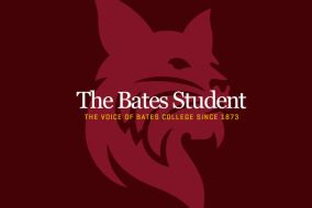 The Bates Student