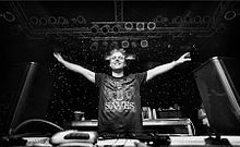 Armin the king to trance!!