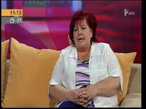 Családon belüli erőszak  Csehák Hajnalka a Lelki Titkaink Mentálhigiénés Stúdió vezető pszichológusa a SuperTV2 SuperMokka vendége. A téma a családon belüli #erőszak. További információ: http://www.lelkititkaink.hu/csaladon_beluli_eroszak.html, http://www.lelkititkaink.hu/lelki_terror.html, http://www.lelkititkaink.hu/gyermek_elleni_eroszak.html