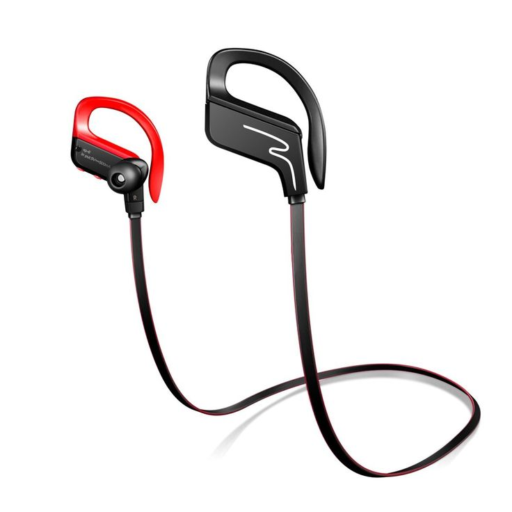 Cyber Cart Bluetooth Headphone Wireless headset 4.1 Stereo Noise Cancelling Earbuds ** You can get more details by clicking on the image. (This is an affiliate link and I receive a commission for the sales)