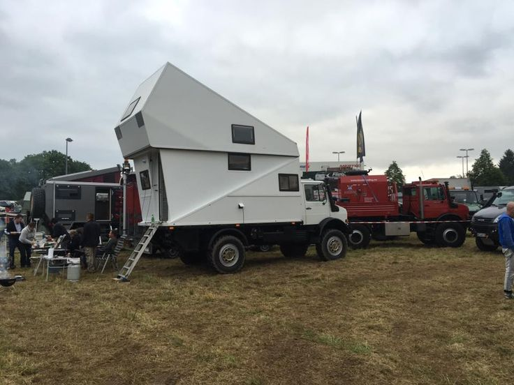 371 Best Campers Images On Pinterest Travel Trailers