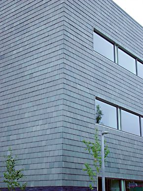 Best 25 Cladding Systems Ideas On Pinterest Industrial