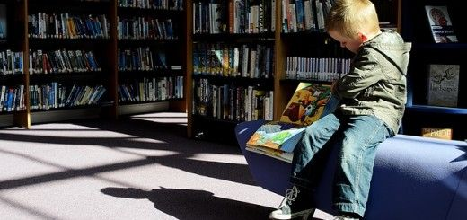 De la nécessité de changer notre système éducatif : comment aider nos enfant à révéler leur talent ?