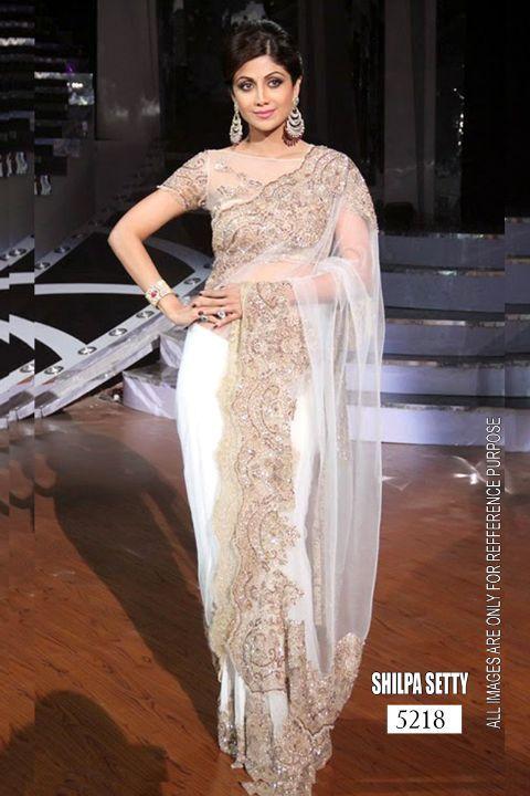 #Bollywood #Saree #Fashion #Onlineshopping #Buy #typifyfashion