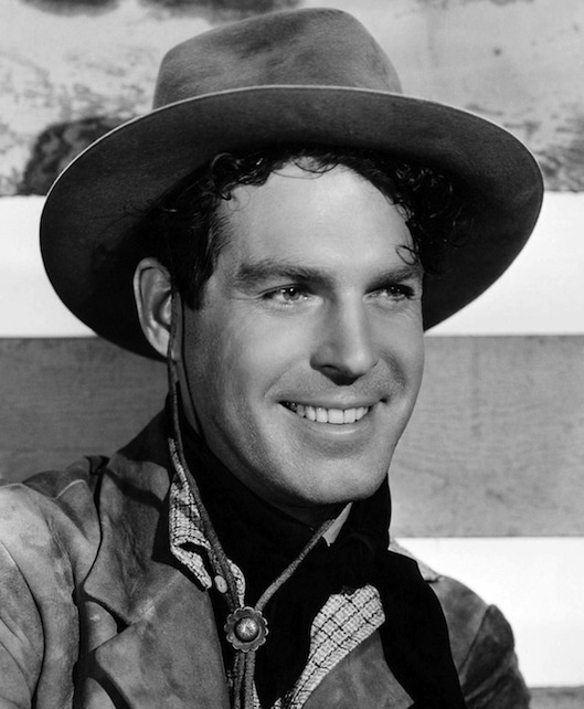 17 best images about old hollywood leading men on for Fred macmurray