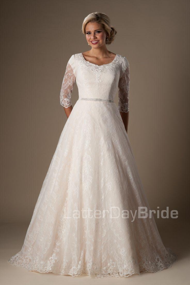 Best 25+ Wedding dresses from china ideas on Pinterest | Dresses ...