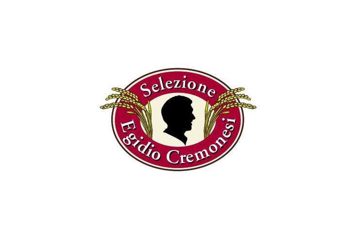 logo for CREMONESI