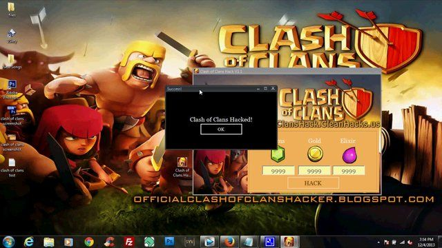 Clash of Clans Hack Download Now:  http://officialclashofclanshacker.blogspot.com/  If you are looking for a free and easy way to get unlimited gems, gold, and elixir then you came to the right place!  Download our Cheat tool and follow the steps in the video to get started.  Please subscribe to our account if this video helped you!    Extra Tags Just ignore: Clash Of Clans hack,Clash Of Clans cheats,Clash Of Clans bot,Clash Of Clans adder,Clash Of Clans generator,Clash Of Clans…