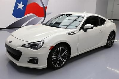 cool 2015 Subaru BRZ - For Sale View more at http://shipperscentral.com/wp/product/2015-subaru-brz-for-sale/