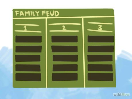 Make Your Own Family Feud Game at Home Step 4.jpg