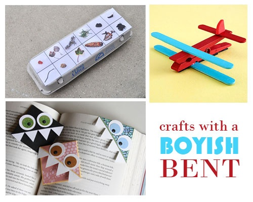 love the clothespin airplaneCartons Ideas, Crafts Ideas, Boys Crafts, Scavenger Hunting, Boy Crafts, Boyish Bent, Fun Crafts, Eggs Cartons, Boyish Crafts