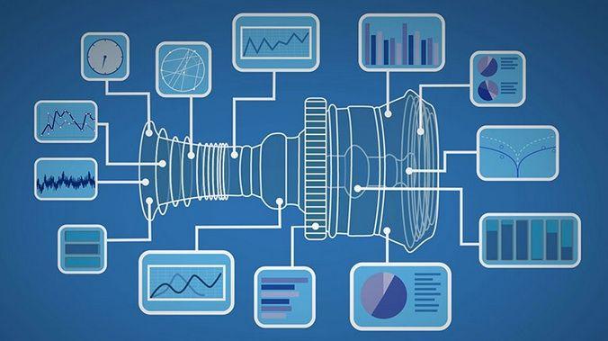 industrial-internet-plm.jpg (676×379)