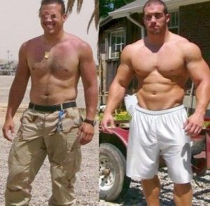 Before and after steroids, changes on the body and strength. celebrities using anabolic steroids such as Arnold Scharzenegger, Hulk Hogan, Sly, Micky Rourke..