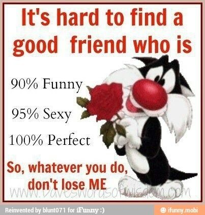 Image result for cute funny and good for a giggle cartoon images