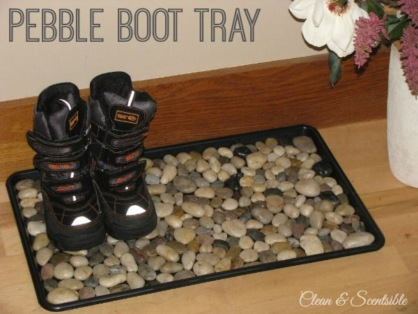 1000 Images About Drip Tray On Pinterest Foyers Boot
