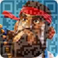 Boom Beach App Free Download For Android