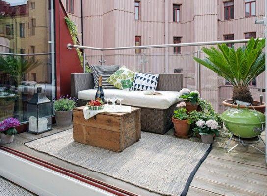 45 best Decking furniture idwas images on Pinterest Backyard patio