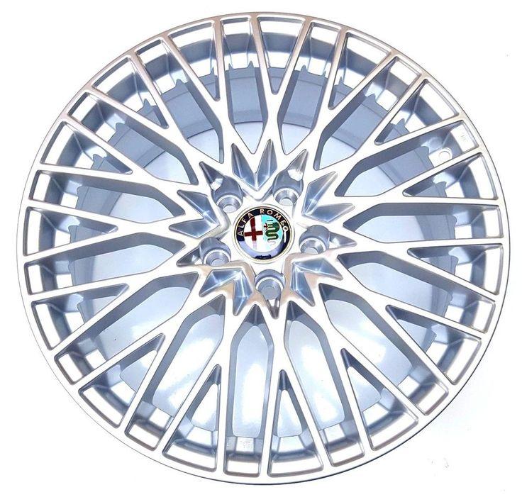 8 Best Alfa Romeo Parts, Accessories & Merchandise Images