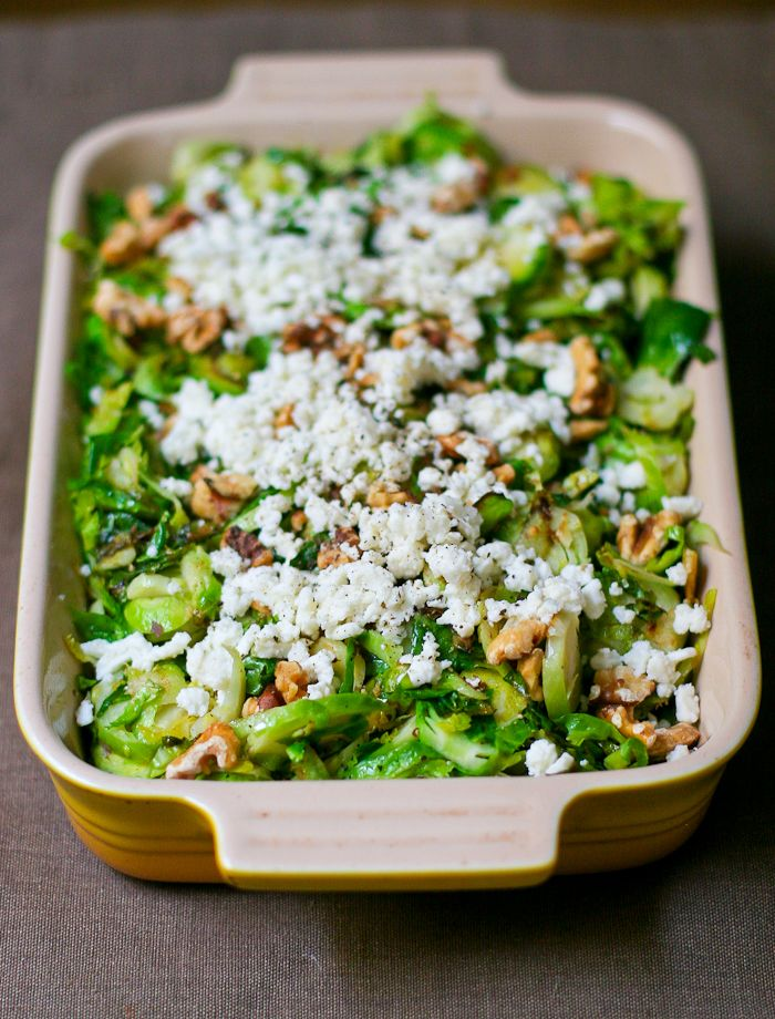 ... Brussel Sprouts on Pinterest   Pizza, Roasted brussels sprouts and