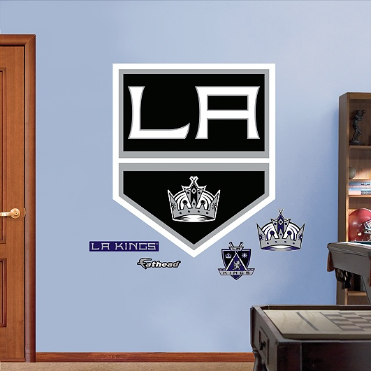 Los Angeles Nail Salon Layouts: 17 Best Images About Los Angeles Kings Nail Designs On