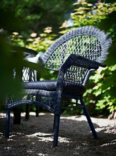 17 best ideas about ikea outdoor on pinterest ikea patio. Black Bedroom Furniture Sets. Home Design Ideas