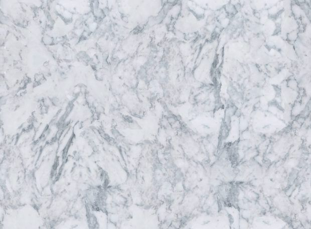 White Marble Wallpaper Widescreen Marble Wallpaper Marble Wallpaper Hd Textured Wallpaper