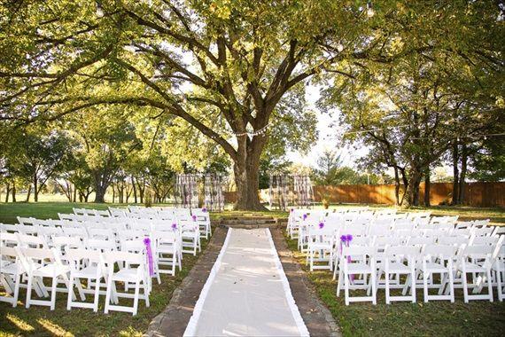 Ceremony   Photo Love Photography - Bentonville Arkansas Wedding