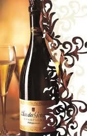 Champagne Philipponnat, 2003 Clos des Goisses Brut