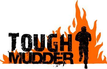Tough Mudder: Bucketlist, Bucket List, Obstacle Course, Fitness, Event, Tough Mudder, Workout