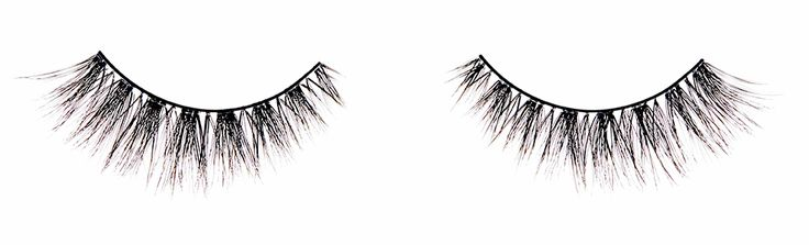 Fauxmink Demi Wispies - ARDELL offers several lash styles to fit a consumer's mood, personality and lifestyle. They have become must-have, preferred beauty enhancers for millions of women, including makeup artists and Hollywood A-listers. When women everywhere want to feel confident that their eyes have a total look that's alluring and the ultimate in beauty, they turn to ARDELL Eyelashes and enjoy the compliments.