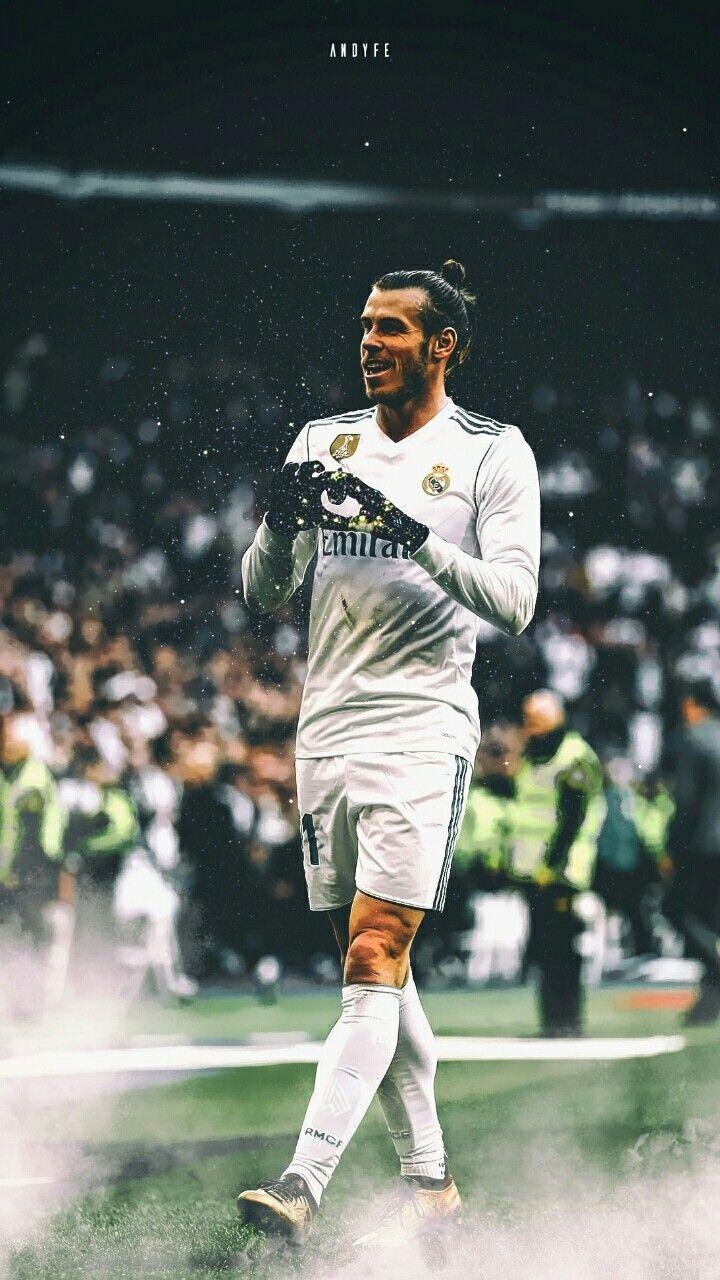 Mibbey Adli Kullanicinin Meu Madrid D Panosundaki Pin Spor Futbolcular Insan