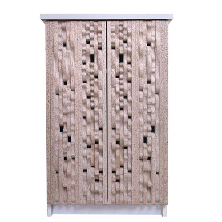 Van afgedankt Ikea-meubilair tot prachtige designs en bijzondere meubelstukken. Bijzonder en uniek! https://www.homify.nl/ideabooks/24457/de-recycle-kunst-van-atelier-delfts-hout