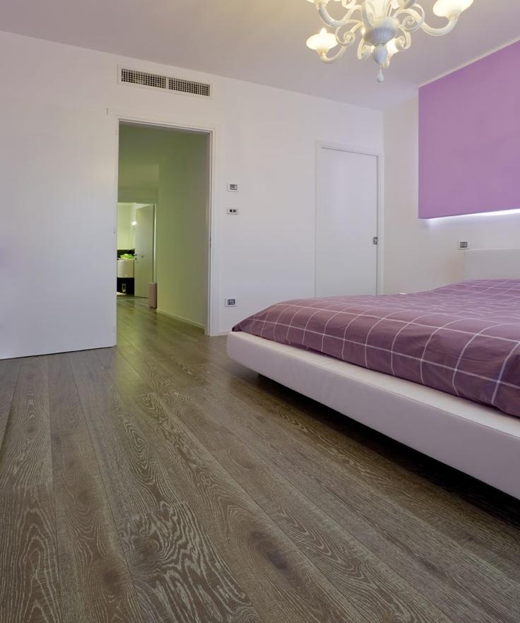 8 best Un pavimento pregiato Il Parquet images on Pinterest - elegantes himmelbett joseph walsh